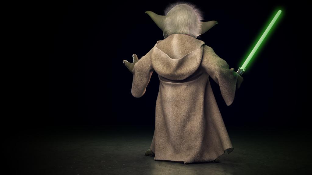 Yoda_Back