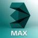 3DSmax_icone