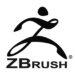 ZBrush_icone