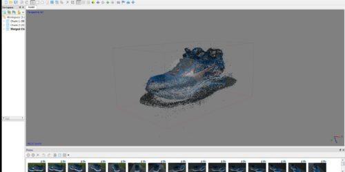 photogrammetry_densecloud